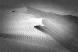 White-Desert-2-V1