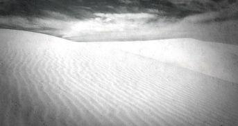White-Desert-3-V2
