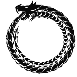 3-2-ouroboros-transparent